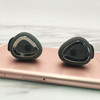 Mini Style Bluetooth Headset TWS True Wireless Stereo Earbuds with Charging Case