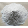 High Calcium limestone and top quality Calcium Oxide supplying