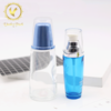 High quality Cosmetic Glass Bottle Packaging Empty Serum Bottle 30ml 50ml 100ml 120ml Lotion Glass Cosmetic Bottlle