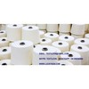POLYESTER/COTTON YARN (TC, CVC) 65/35, 50/50, 80/20, 60/40,...