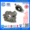 OE No 1001G8;1319251;3M5Q6600AA;3M5Q6600AD;9656484580 OIL PUMP for VOLVO PEUGEOT SUZUKI TOYOTA FORD CITROEN MINI MAZDA FIAT 沃尔沃 铃木 福特 马自达 雪铁龙 丰田 MINI 菲亚特 机油泵