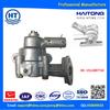 DAIHATSU Oil Pump oe 15110-87714 31DA001 AA100141A0大发 机油泵