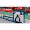 Wire Straightening and Cutting Machine GT1.8-3