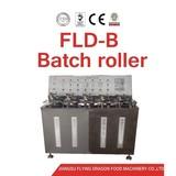 FLD-B Rope sizer,candy machine