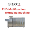FLD-Multifunction extruding machine