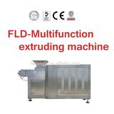 FLD-Multifunction extruding machine