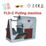FLD-C Pulling machine  candy pulling