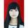 Alice Bao