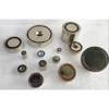 Pot Magnet, Magnetic holder, Cup Magnet