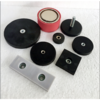 Rubber magnet,Magnetic holder, Cup magmnet