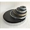 Ferrite Magnet, Magnetic holder,Cup magnet