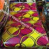 africa wax printing fabric