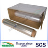 Household aluminium foil paper popular in Germany