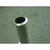 heat exchanger tube sleeves