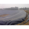 HDPE/LDPE Geomembrane