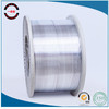 12.5 gauge security electric fence 2.0mm aluminum alloy wire for electric fence