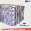 uPVC/PVC Profile protective film,Aluminium Profiles protective film