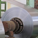 Tinplate, Tinplate Coils, Tinplate Sheets, Tinplate Steel, Tinplate Strips.