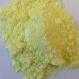 Sulphur, Suphur Lumps, Sulphur Granular, Sulphur Flakes, Sulphur Powder.