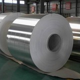 Aluminum Coils, Aluminum Foils, Aluminum Strips, Aluminum Sheets, Aluminum Plates.