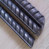 Reinforcing Deformed Steel Bars, Angle Steel, Channel Steel, H Beams, I Beams, Wire Rod.