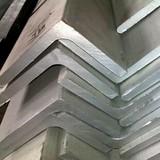 Angle Steel, Channel Steel, H Beams,  I Beams, Wire Rod, Steel Bars.