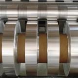 Steel Strips, Steel Sheets, Steel Plates,Stainless Steel Coils, Galvanized Steel Coils, Steel Strips.