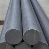 Steel Round Bars, Steel Bars,  Deformed Steel Bars, Steel Rebars.
