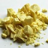 Sulphur, Sulphur Lumps, Sulphur Granular, Sulphur Powder.