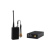 Mini COFDM Wireless Transmitter,Hidden Video Transmitter,NLOS Video Transmitter