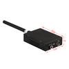 UAV remote monitoring equipment,long-distance wireless transmission system