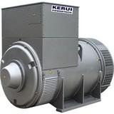1260KVA---1630KVA High Quality Diesel Engine Generator KR734A