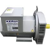 20KW---37.5KW Good Quality Diesel Alternator KR184H