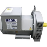 28KVA---50KVA High Quality Diesel Engine Generator KR184J