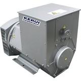 114KVA---158.8KVA AC Brushless Stamford Diesel Dynamo Generator KR274D