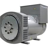 480KW---655.2KW Good Quality Diesel Alternator / Dynamo Generator KR544E