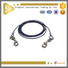 High Tensile Retractable Tie Out Cable For Dogs