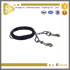 Made In China 5mm Plastic Coated Steel Dog Tie Out Cable