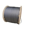Elevator Steel Wire Rope,high quality steel wire rope,galvanized  steel wire