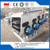 Mining two layer double frequency vibrating screen