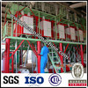 Complete line corn flour milling machine /maize flour grinding machine plant/maize flour milling machine line