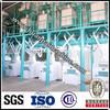 maize flour milling machine/maize roller mill/wheat flour mill price