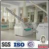 Grain Flour Mill Complete Production Line,300t/24h Wheat Flour Milling Machine, Grain Flour Mill Plant