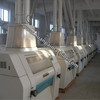 maize flour milling machine,wheat flour mill,corn flour processing machine,roller mill,flour machine,flour equipment