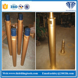 TEAMWHOLE DTH Hammers for rock drilling,mining,water well,construction