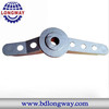 OEM made in china forging parts forging steel parts