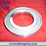 Non-standard customized CNC machining service,precision CNC turning machined machinery stainless steel auto parts