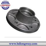 cast iron casting plastic processing machine parts,OEM Steel CNC Processing Lathe Machine Parts