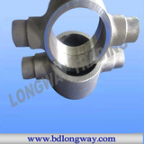 Lost Wax Casting from Baoding Longway Trading Co.,Ltd