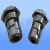 stainless steel casting from Baoding Longway Trading Co.,Ltd